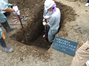 20150909札幌_6809