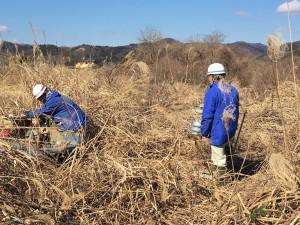 201624 笠間地盤調査_262