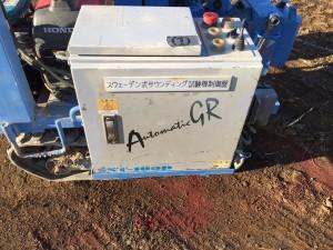 201624 笠間地盤調査_397