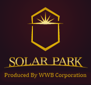 ソーラーパーク勝山 | ソーラーパークのページです。